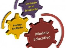 Curriculum Escolar